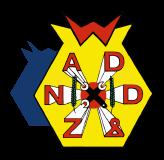 logo-a-den-dekker