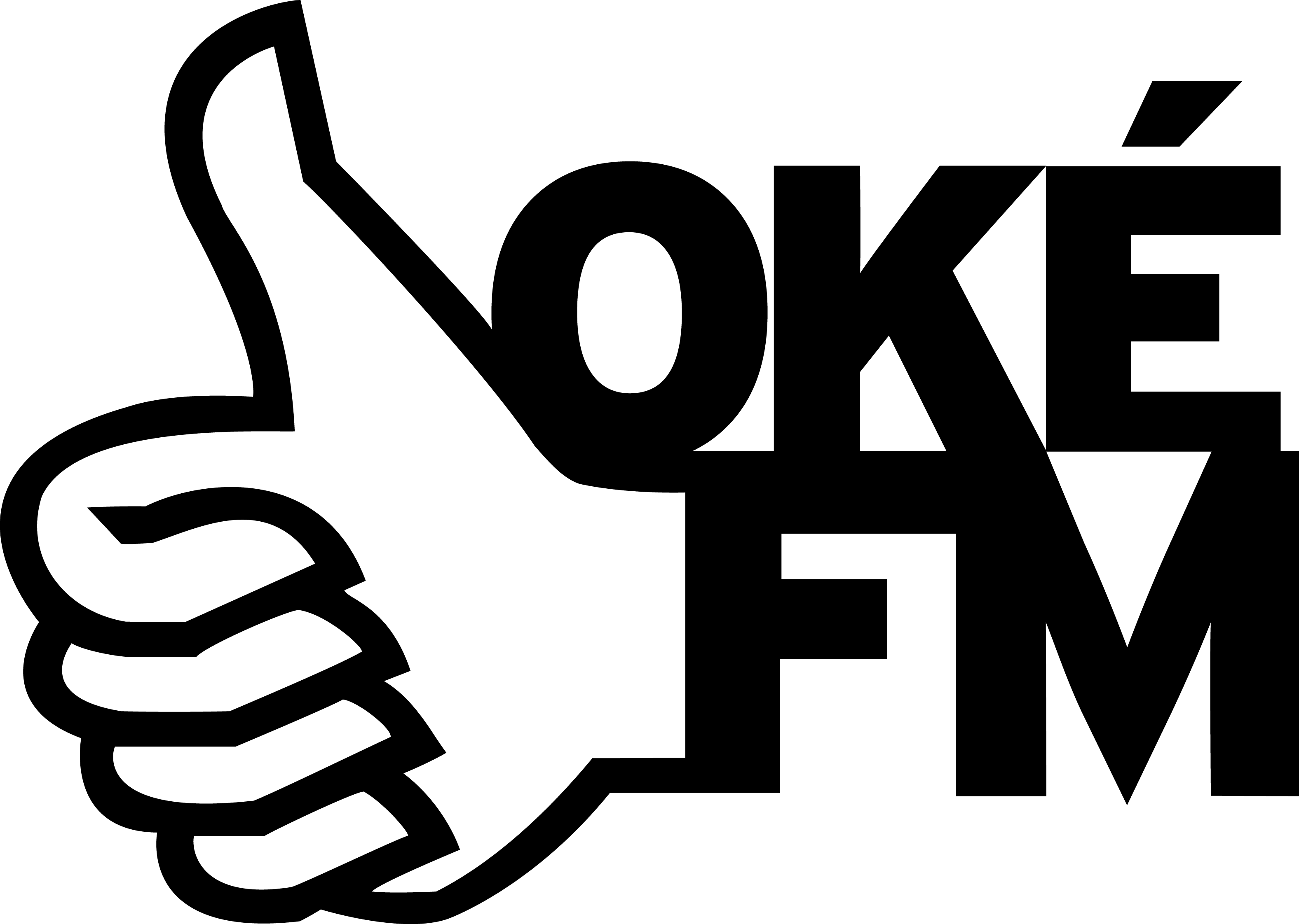 logo ok overgetekend