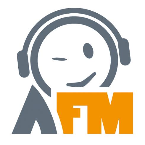 AFM met smile - kopie